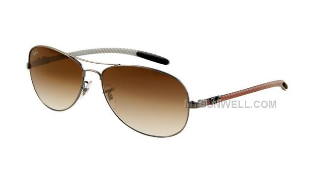 http://www.mysunwell.com/ray-ban-rb8301-tech-sunglasses-gunmetal-frame-brown-mirror-for-sale.html RAY BAN RB8301 TECH SUNGLASSES GUNMETAL FRAME BROWN MIRROR FOR SALE Only $25.00 , Free Shipping!