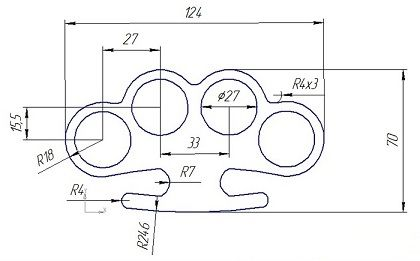 How to make a Knuckle Duster. How to make a Patent Boxer Style Knuckle Duster…