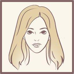 Состав шампуня для волос - вредные и полезные компоненты
