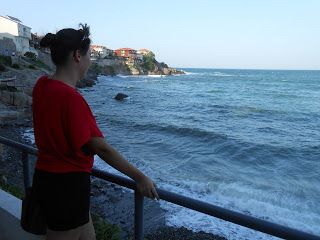 Beautiful Travel :): Sozopol