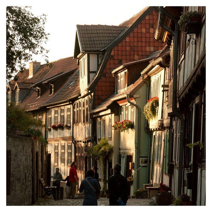 145 best images about quedlinburg unesco weltkulturerbe on pinterest und old town and schmidt. Black Bedroom Furniture Sets. Home Design Ideas