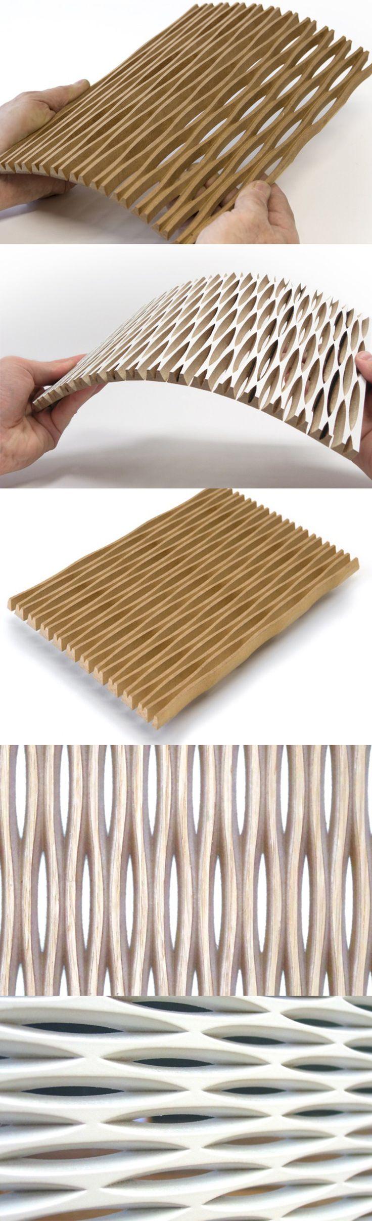ARTpanel is toepasbaar als een complete, naadloze wand, als sfeerbepalend kunstwerk in een frame, of als verplaatsbare ruimtedeler. Op deze website vindt u een overzicht van kwalitatieve producten, ideeën en adviezen voor de verbetering van akoestiek in de diverse soorten ruimten