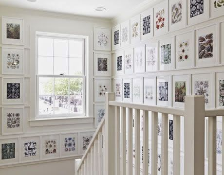 staircase-wall-decorating-ideas-1+(59).jpg (460×360)