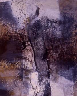 Michael Porter - Visual Equivalent