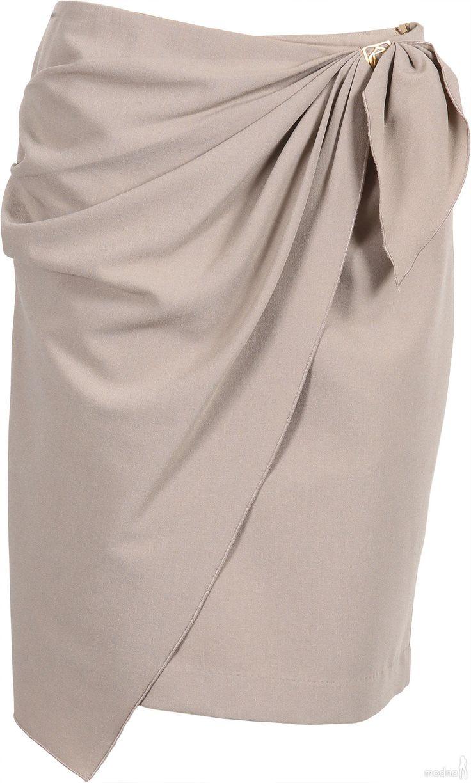 модели юбок для полных женщин фото: 21 тыс изображений найдено в Яндекс.Картинках