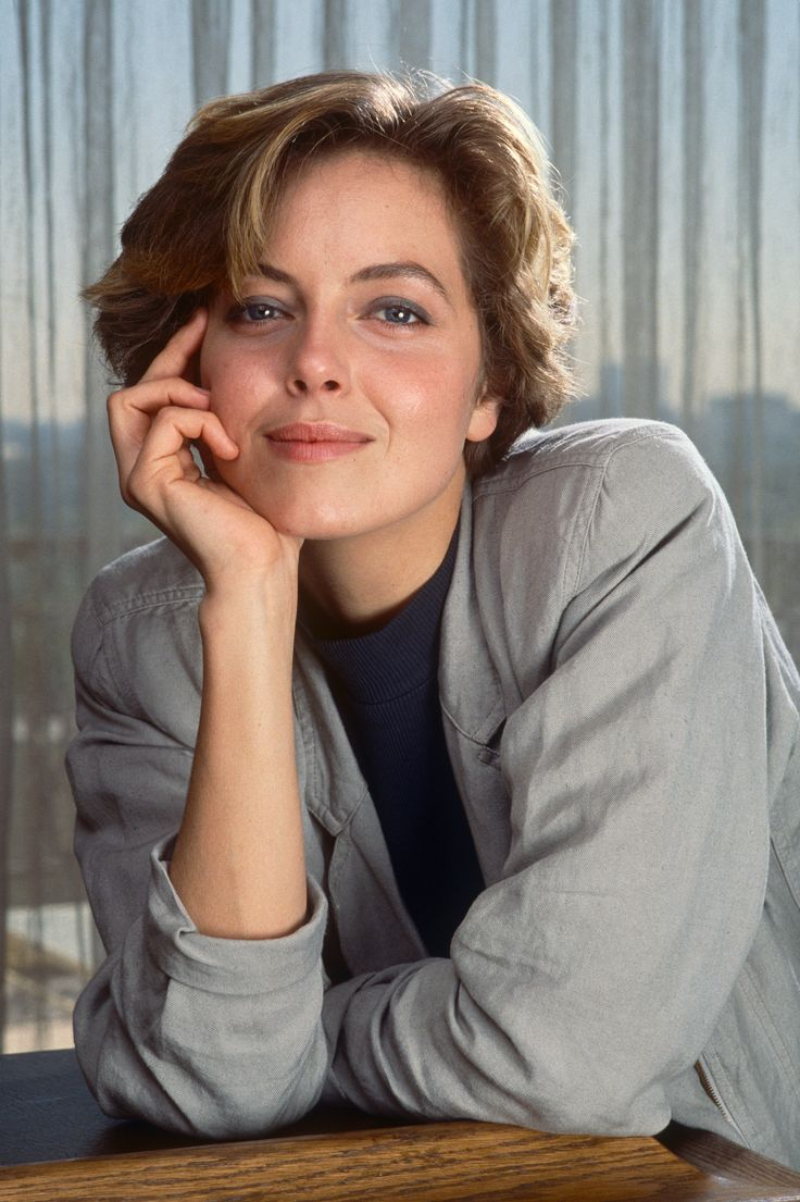 91 Best Images About Greta Scacchi On Pinterest