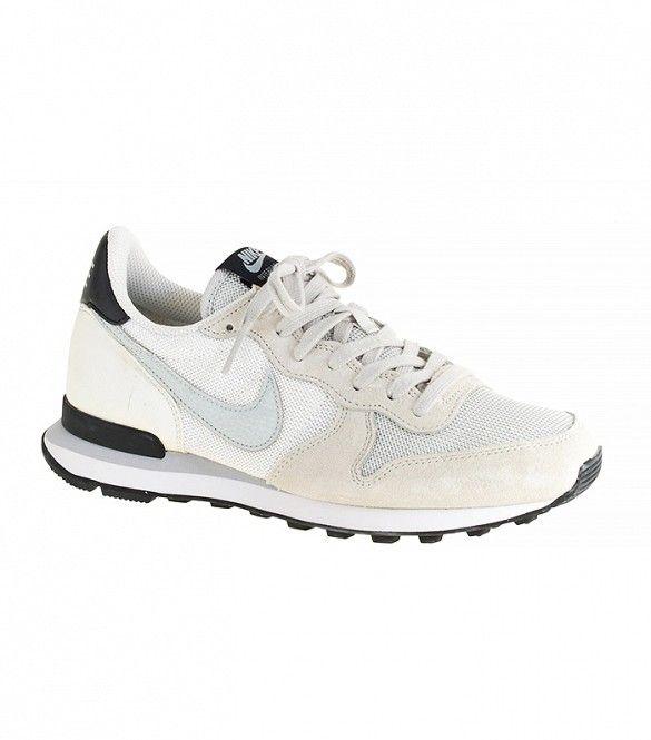 Nike Internationalist Mid Sneakers