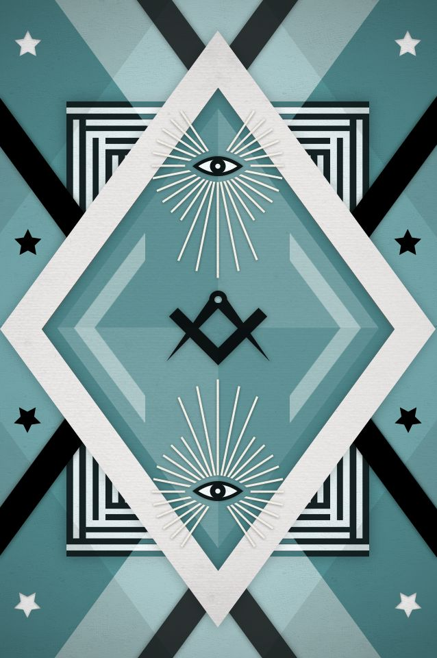masonic wallpaper freemasonry pinterest wallpapers