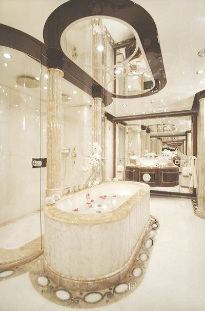 411cd0e2e9d Luxury Bathrooms Brands Luxury Bathrooms Solutions