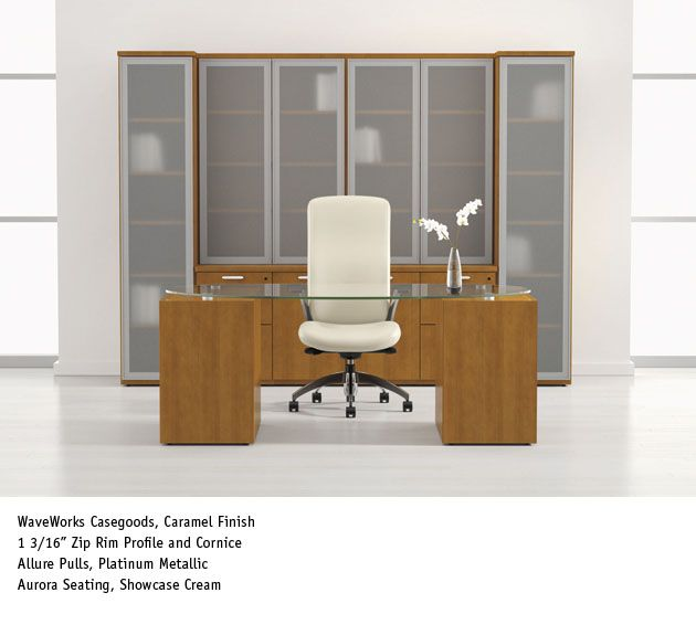 Modern Office Furniture Dallas Endearing Design Decoration