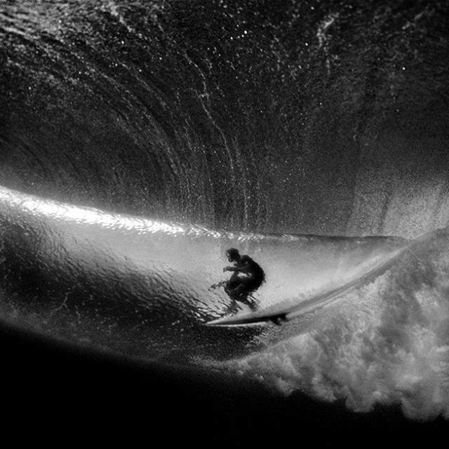 Yo let's go surfing...!!! http://www.balisurfwaves.com/