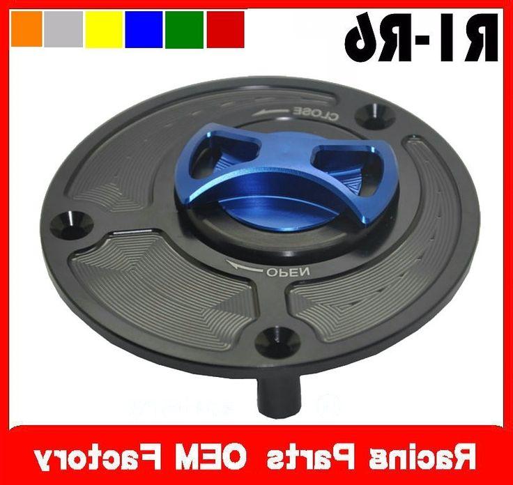33.88$  Watch now - https://alitems.com/g/1e8d114494b01f4c715516525dc3e8/?i=5&ulp=https%3A%2F%2Fwww.aliexpress.com%2Fitem%2FFree-Shipping-CNC-Aluminum-Motorcycle-Fuel-Gas-Tank-cap-Cover-For-Yamaha-R1-R6-FZ1-FZ6%2F32754242074.html - Free Shipping CNC Aluminum Motorcycle Fuel Gas Tank cap Cover For Yamaha R1 R6 FZ1 FZ6 FZ-1 FZ-6 Oil Cap