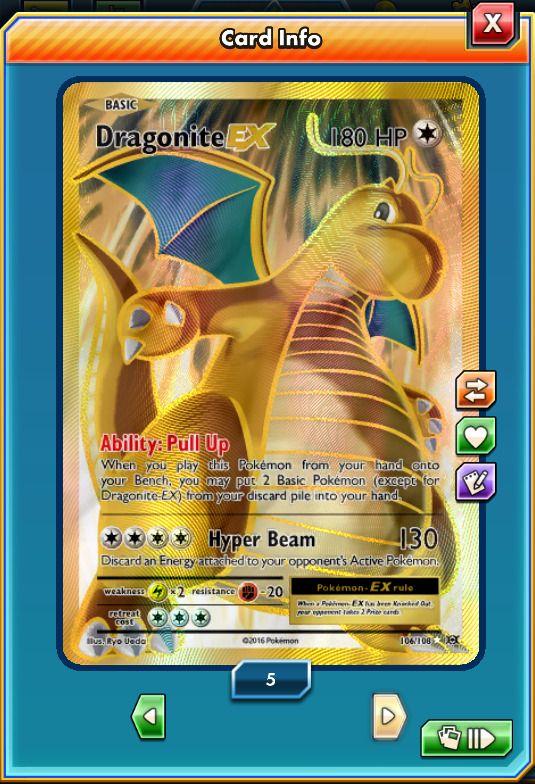 Pokemon trading card video game secrets форекс брокеры с мгновенными переводами внутри системы