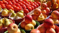 NY Hospitals Prescribing Fruits, Veggies By ABC News | ABC News Blogs–Sat, Jul 27, 2013