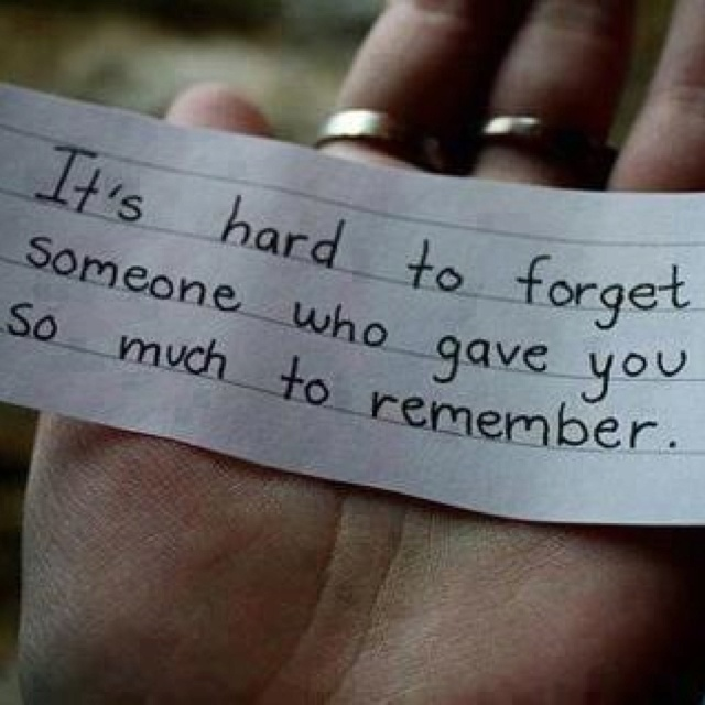 Wonderful Memories Quotes: Quotes About Being Unforgettable. QuotesGram