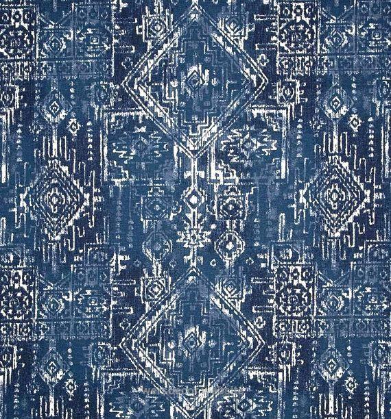 Tribal Indigo Navy Blue Indoor Outdoor Aztec Fabric by the Yard Designer Contemporary Outdoor Fabric Navy Blue Home Decor Fabric S147 Tribal Indigo Navy Blue Indoor Outdoor Aztec Fabric by the Yard Designer Contemporary Outdoor Fabric Navy Blue Home Decor Fabric S147  http://www.wersdecor.website/2017/04/30/tribal-indigo-navy-blue-indoor-outdoor-aztec-fabric-by-the-yard-designer-contemporary-outdoor-fabric-navy-blue-home-decor-fabric-s147/