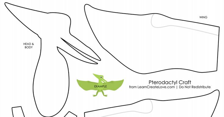 F Da Eb D E E F B B B Pterodactyl Craft Preschool Dinosaur as well Photo Cactus Friend moreover Paper Craft For Kids Paper Crow With Movable Wings as well Img E besides T. on cut out patterns for preschool