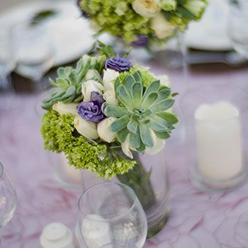Memorable Moments Weddings - Collection Sophisticated Soiree