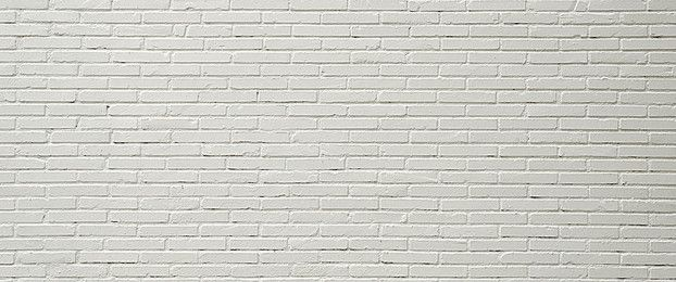 White Brick Wall Background Brick Wall Background Brick Wall White Brick