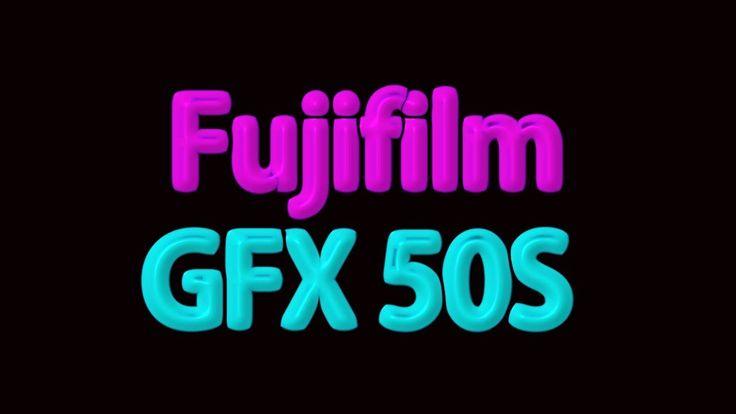 What does the FUJIFILM GFX 50S offer filmmakers? https://www.camerasdirect.com.au/fujifilm-gfx-50s-mirrorless-medium-format-camera-body