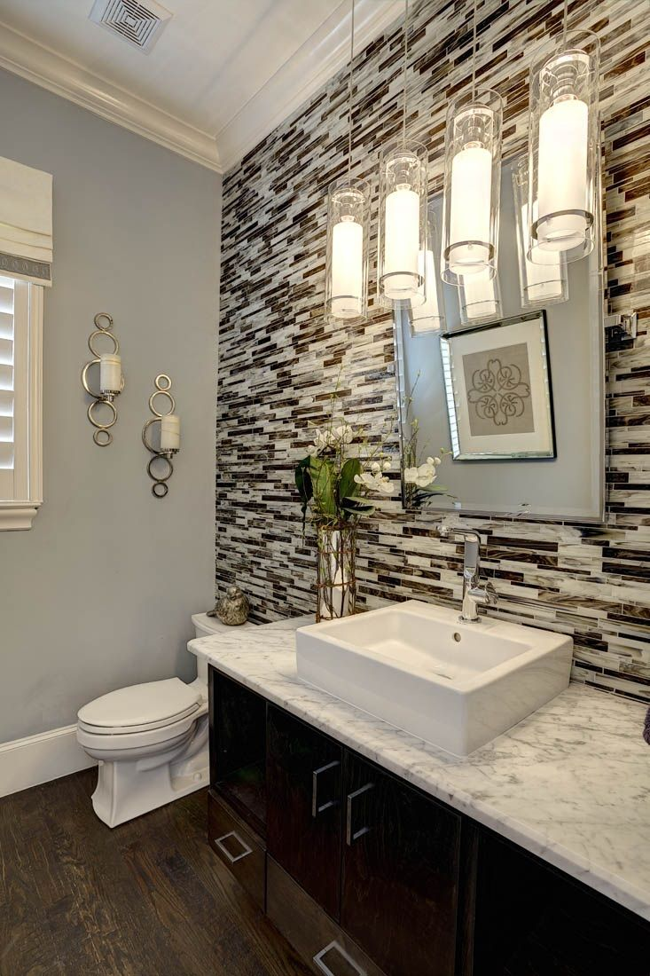 Grayson silver gray jacquard fabric cloth bathroom bath shower curtain - 45 Best Bath Floor Pebbles Images On Pinterest Bathroom Ideas Home And River Rocks