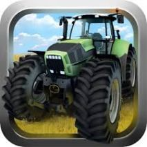 Farming Simulator 18 Crack + Mod APK Free Download Manage your own personal farm and drive massive devices within an globe that is open Simulator 16