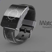 Tips For Choosing Smartwatch Apple iWatch: Rumors, Specs, Release Date, Price, and More | Digital Trends - If you want to buy a smartwatch and you do not know which one, you need to review well not only the prices, but also which one is right for you. To do this, we give you useful tips to make the best choice.