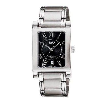 Ceasuri ieftine de dama: Casio Beside BEM-100D-1A2