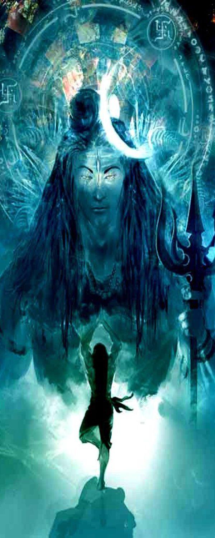 Trippy shiva wallpapers - Trishul hd wallpapers 1080p ...