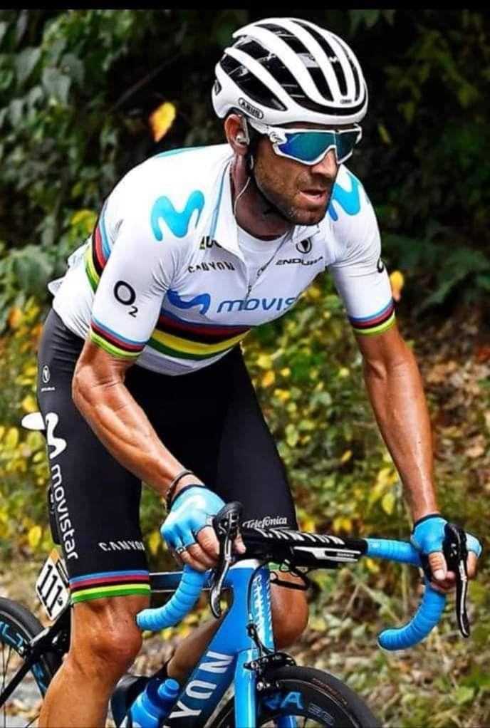 Pin by Mc2 E on Cycling  96635399c