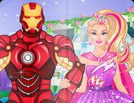 Oyunbarbie Oyna Oyunbarbie Oyunu En Guzel Oyunlarimizin Bulundugu Barbie Oyunlarimizdandir Barbie Super Sparkle Evleniyor Dugun Yarin Goruntuler Ile Barbie Oyun Dugun