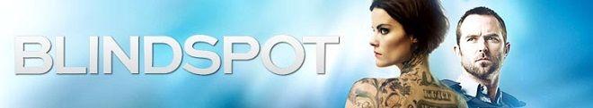 Blindspot S01E11 720p HDTV X264-DIMENSION / x264-LOL / XviD-FUM http://ift.tt/1QI6muG http://ift.tt/1LRLjoh