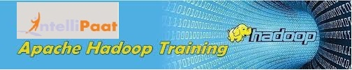 Hadoop Developer Training from Intellipaat