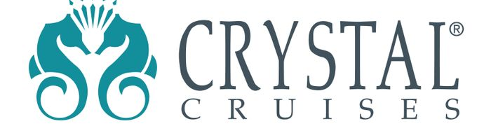 Cruise Line: Crystal CruisesShip Name: Crystal SerenityEmbarkation City: Rio De JaneiroDisembarkation City: Barbados