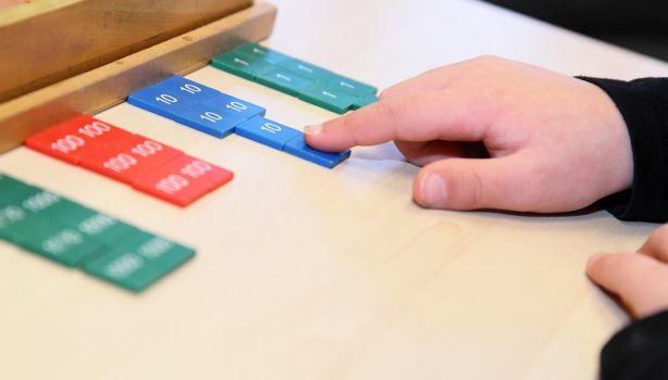 Fichesspel kaarten - MontessoriNet