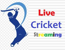 Mycrickethighlights.com – Watch Live Mycrickethighlights Cricket Streaming Online Cricket | Free – PTV Sports 2