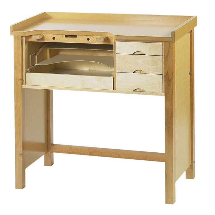 25 Best Ideas About Jewelers Workbench On Pinterest Jewelry Studio Space Workshop And