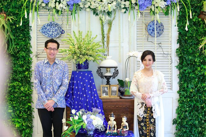 Lamaran Nuansa Jawa Ala Marfa dan Angga - Screen Shot 2016-01-20 at 10.11.58