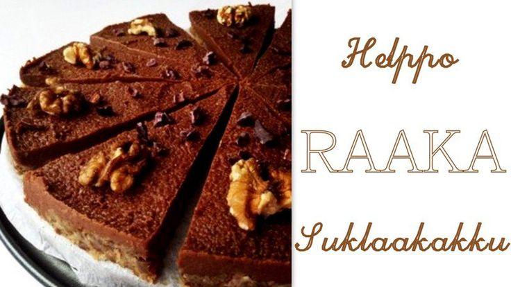 rawcake