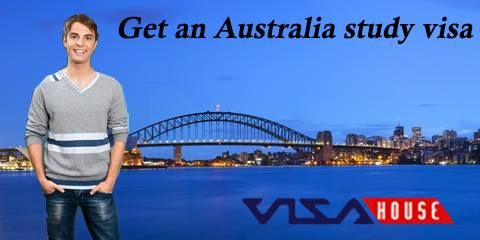 Pursuing study in Australia is a dream come true for any individual. When he goes to Australia, he expects a world class education in extraordinary universities like University of Melbourne which had a high rank of 33 in the Times Higher Education world University rankings.  http://visahouse.in/study/study-in-australia/#1463398821482-42e8a8e6-fade