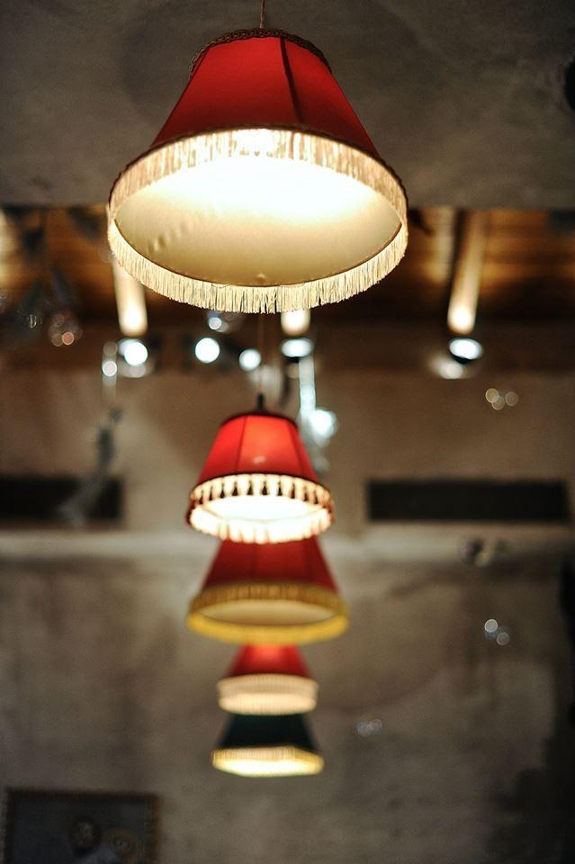 #restaurant #decor #interior #design