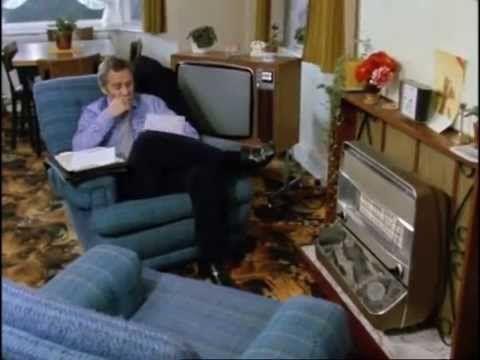 The Sweeney Season 1 Episode 13 Abduction