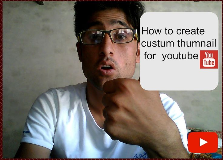 how to make 3000 a month on youtube