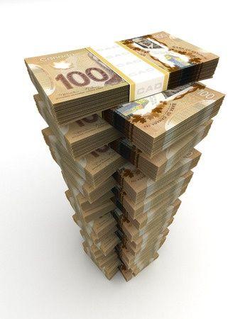 Bellville cash loans image 3