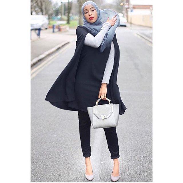 Ootd By Sagaleeyaa Hijabstyle Fashion Modest Lookbook Hijab Muslimah Ootd Backtoschool