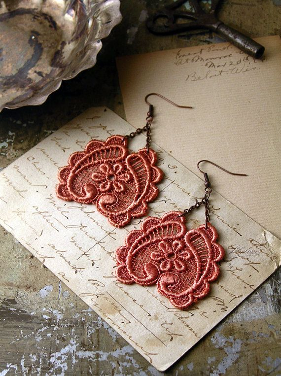 33 best photo ideas for jewelry amp craft sales images on