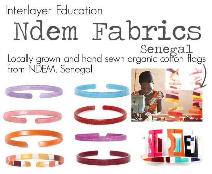 NDEM interlayers www.coloryouhappy.mycolorbyamber.com