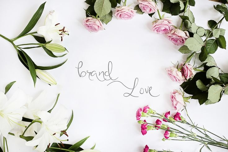 brand-love