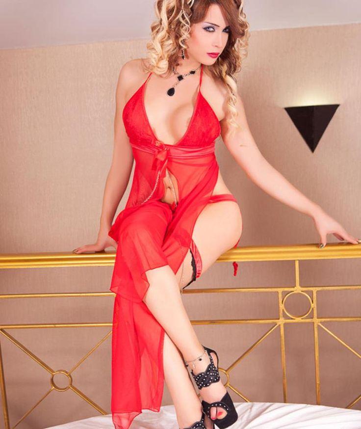 Chloe vevrier as a sexy secretary