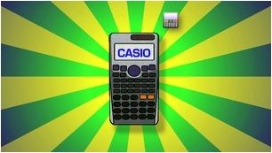 Essential Casio Calculator Skills - Succeed with Math!